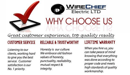 Why-WireChief-Vancouver-Electrician-2