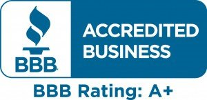 bbb member vancouver electrician