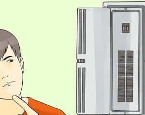 What to Do If Your Circuit Breaker Trips Oven Tripping Fuse Box on oven thermostat, oven fan, oven wiring diagram, oven dimensions, oven control, oven element, oven timer, oven light,