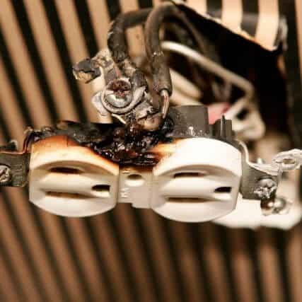 Aluminum+Wiring+vancouver