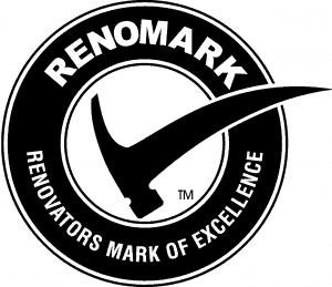 Renomarklogo
