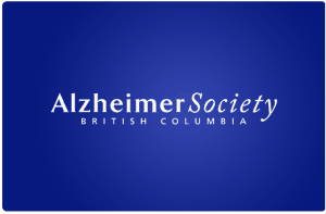 Alzheimer Society of BC