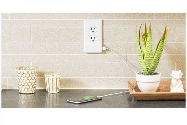 Planning Electrical Outlets In Your New Home Or Renovation