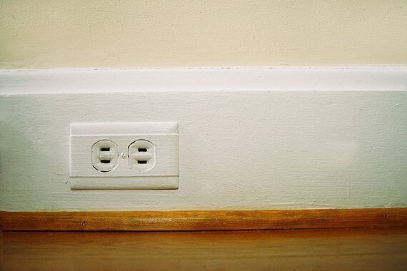 how dangerous is old electrical wiring? electrical heater in house wirechief electric provides old house wiring inspection, repair, and rewiring services in metro vancouver area and maintenance in the area