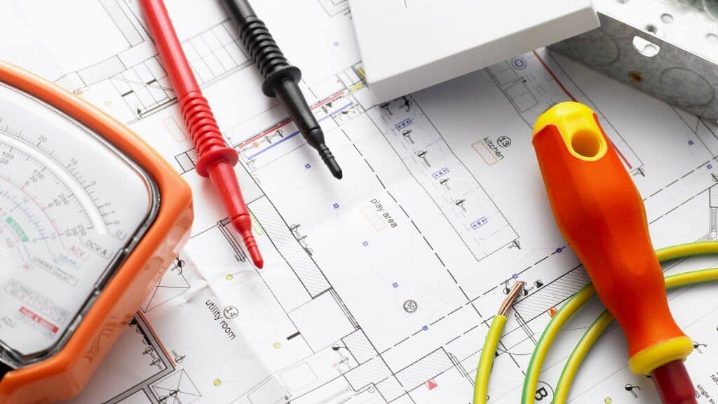 vancouver commercial electrician electrical services