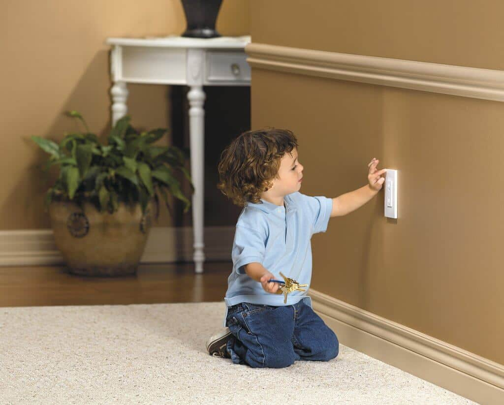 Electrical Outlet Installation  U0026 Socket Replacement