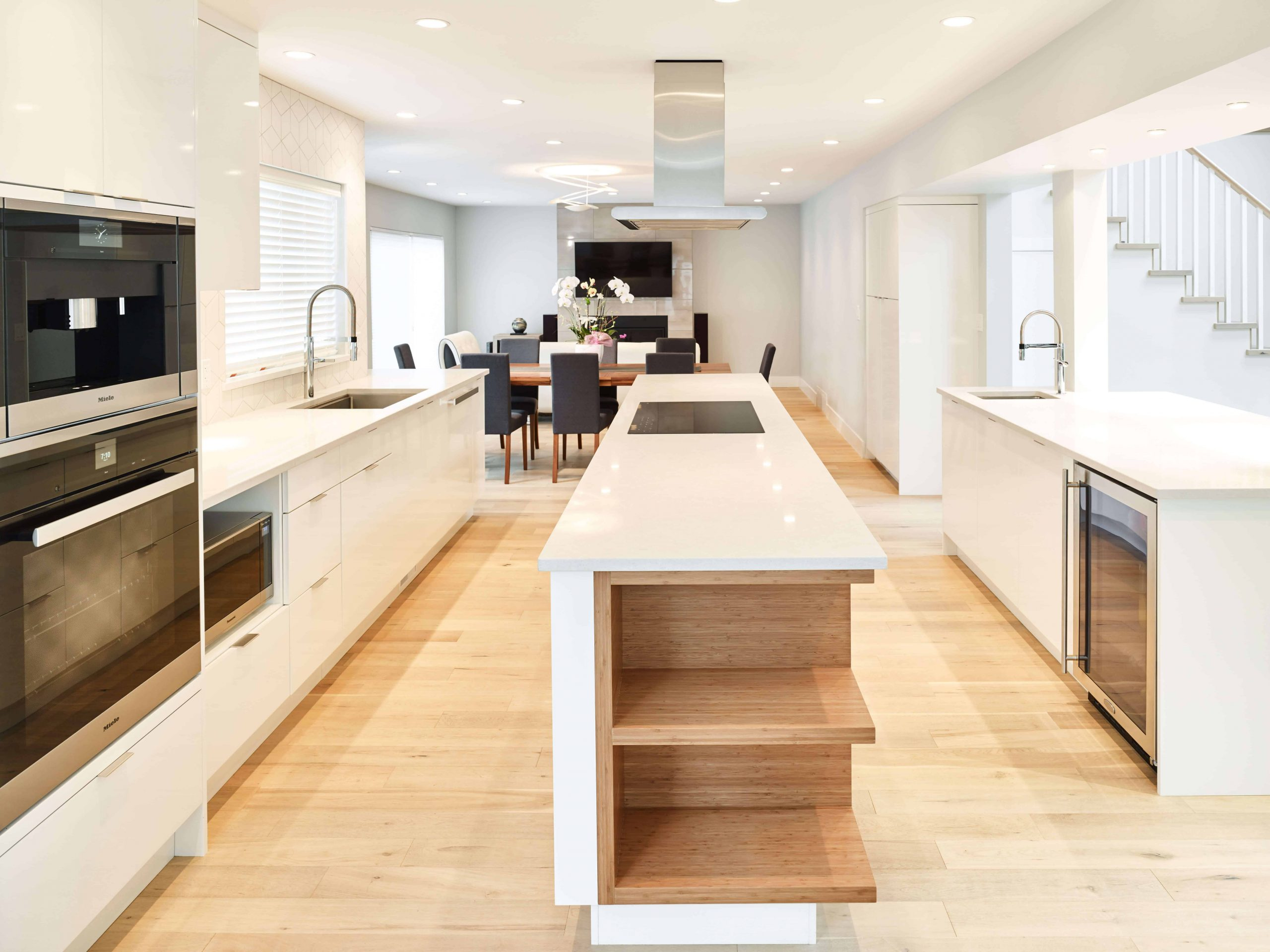 electrician for home reno vancouver