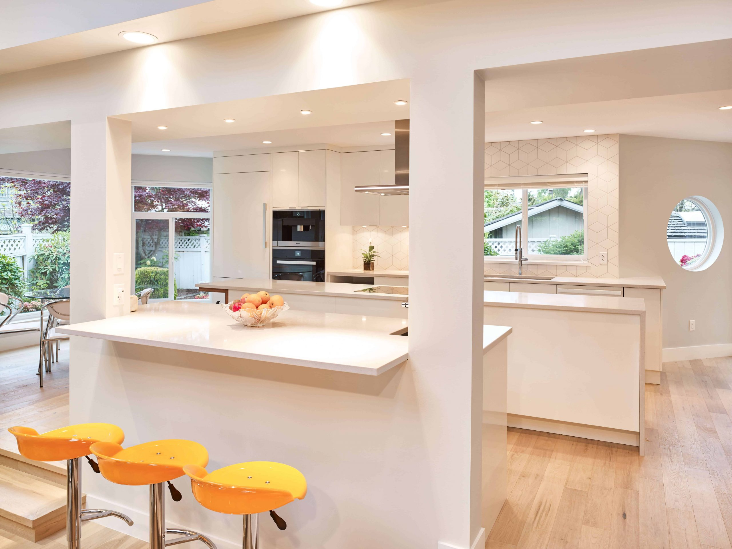 electrician vancouver home remodeling