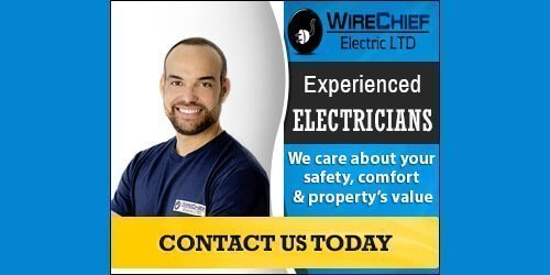 electrical safety inspection vancouver