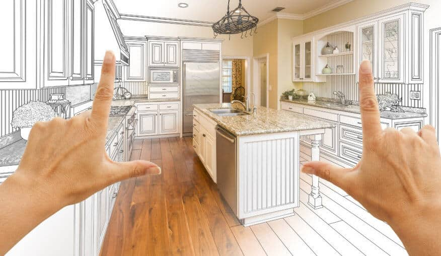 Interior House Wiring - Wiring Diagram Data on building a home, framing a home, air conditioning a home, heating a home, painting a home,