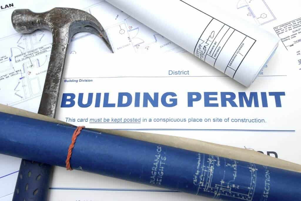 electrical-permit-vancouver