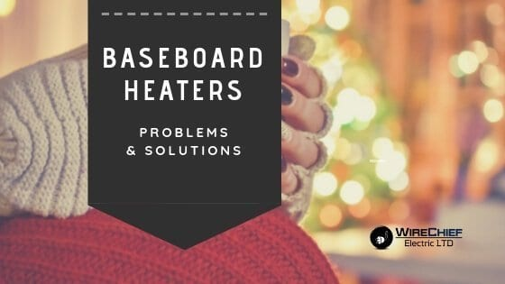 baseboard-heaters-problems-solutions