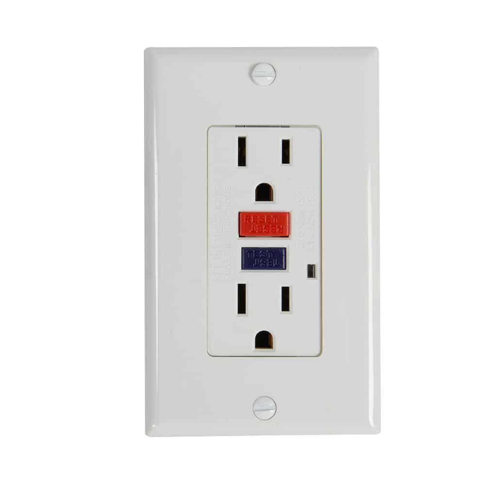 electrical-questions-before-buying-vancouver-home