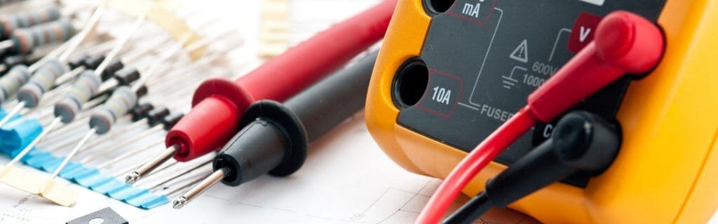 electrical-questions-before-buying-vancouver-house