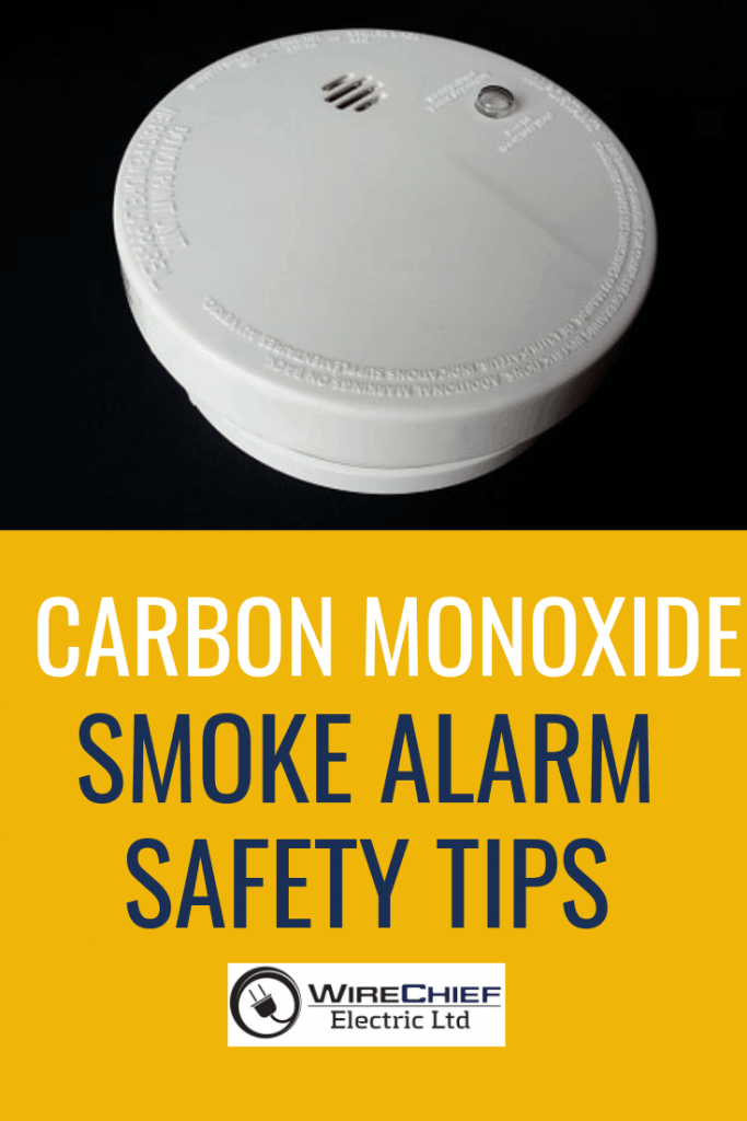 CARBON-MONOX-SMOKE-ALARM-Safety-Tips