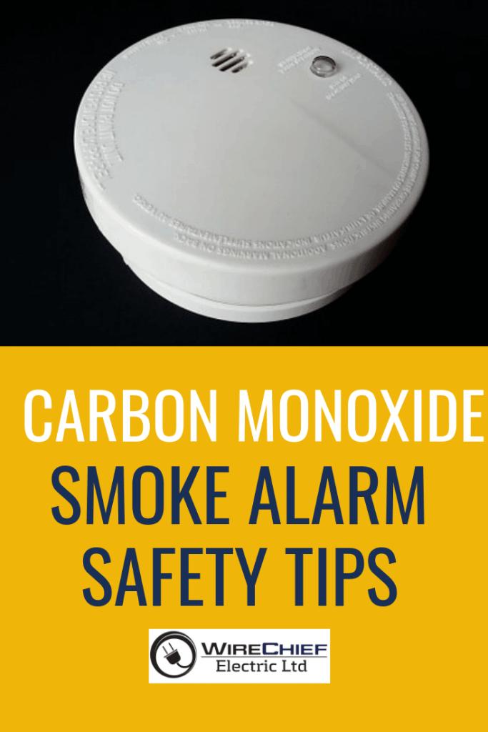 CARBON-MONOX-SMOKE-ALARM-Safety-Tips