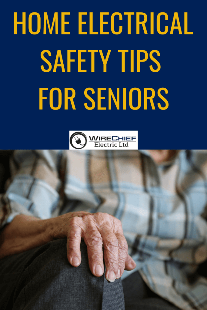 Home-electrical-safety-tips-seniors