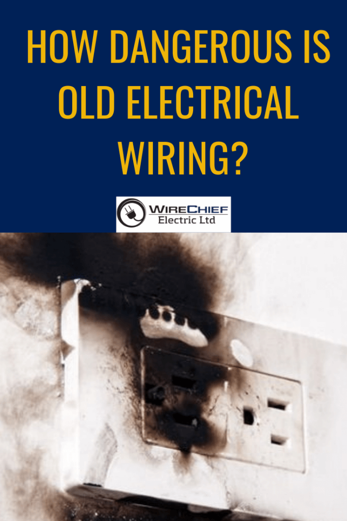 how-dangerous-old-electrical-wiring