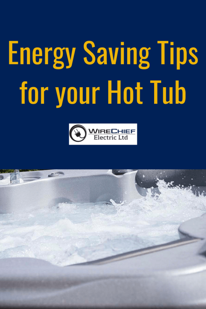energy-saving-tips-hot-tub