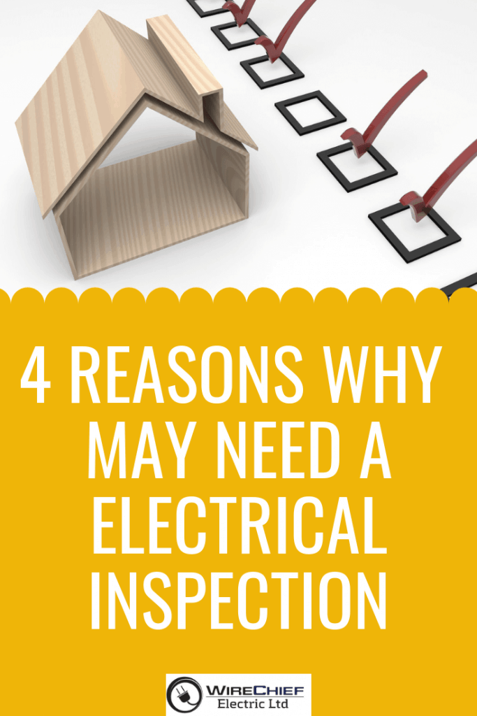 reasons-why-need-home-electrical-inspection