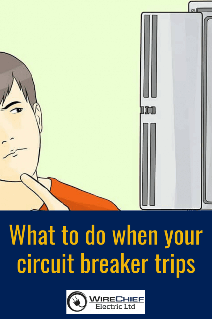 what-to-do-when-circuit-breaker-trips