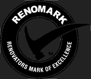 member of Renomark