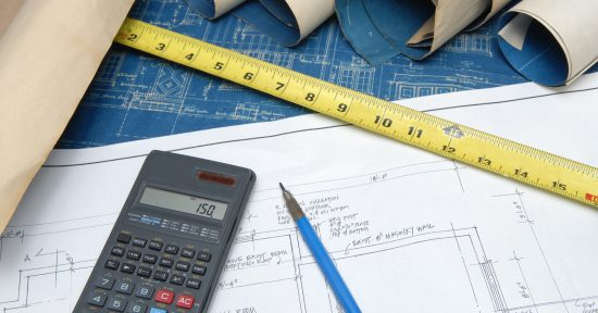 combine jobs to save money during renovation