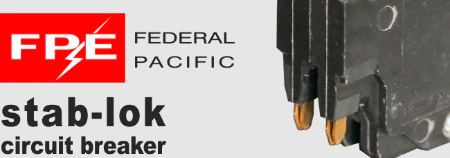 Why should I replace my obsolete and dangerous Federal Pacific Panel?
