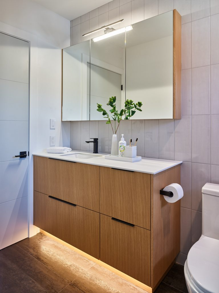 passive home vancouver electrician new construction