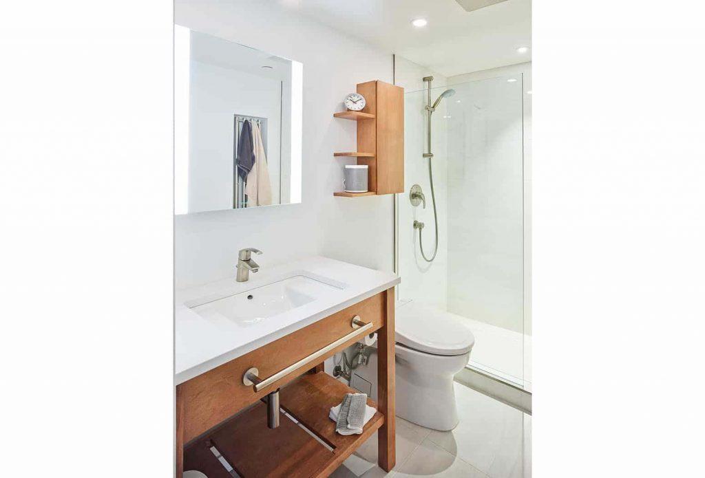 electrician home renovation vancouver