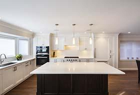 home renovation electrician vancouver